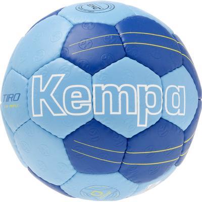 Kempa Tiro Lite Profile