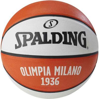 Spalding Elteam Milano