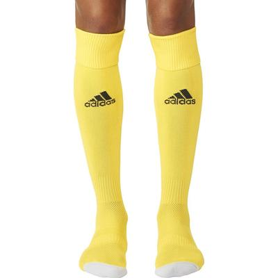 Adidas AC Milan 16 Sock Sr