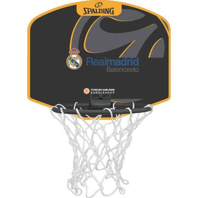Spalding El Miniboard Real Madrid