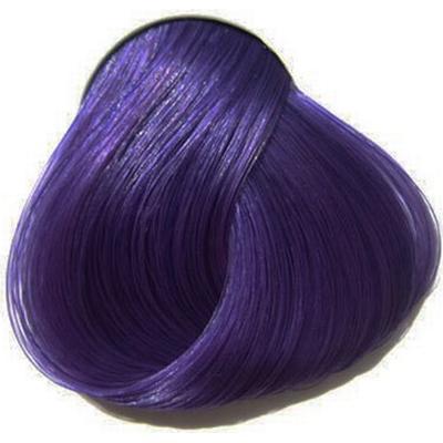 directions hårfarve køb