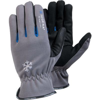 Ejendals Tegera 417 Glove
