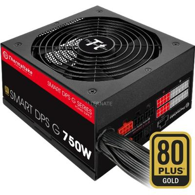 Thermaltake Smart DPS G Gold 750W