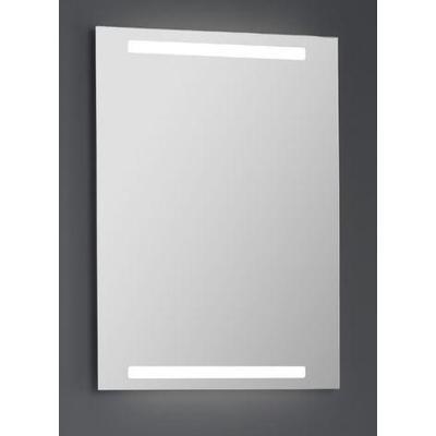 Dansani Badeværelsesspejl Mido LED Bathroom Mirror 500x26mm 500x26mm