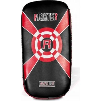 Fighter MMA-Pad Loop