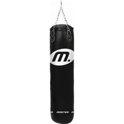 Master Fitness Premium Boxsäck 120cm