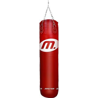 Master Fitness Premium Boxsäck 140cm