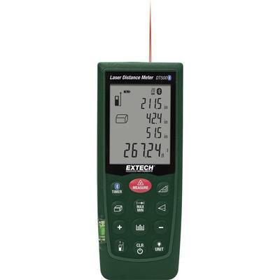 Extech DT500