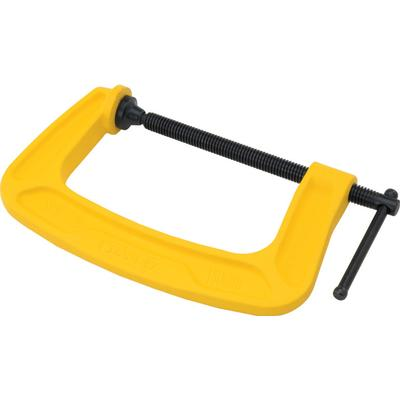 Stanley 0-83-035 C G-Clamp
