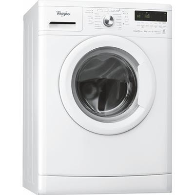 Whirlpool FDLR 80469