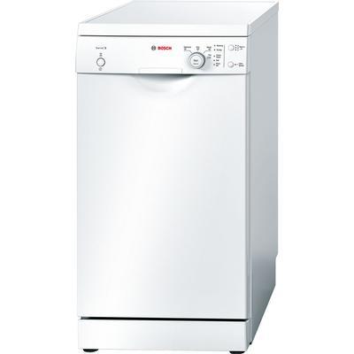 Bosch SPS40E32GB White