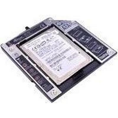EET/Micro SSDM120I140 120GB