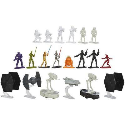 Hasbro Command Epic Assault Set
