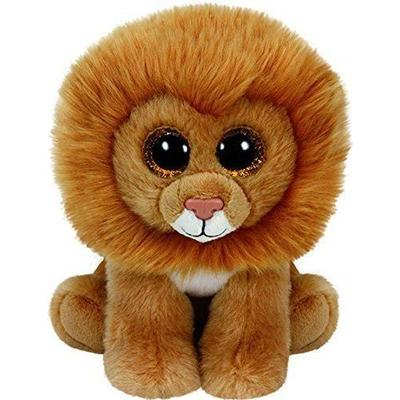 TY Louie The Lion