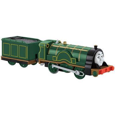 Thomas & Friends Motorized Emily Engine