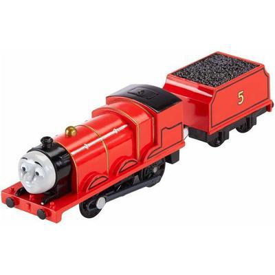 Thomas & Friends Motorized James Engine
