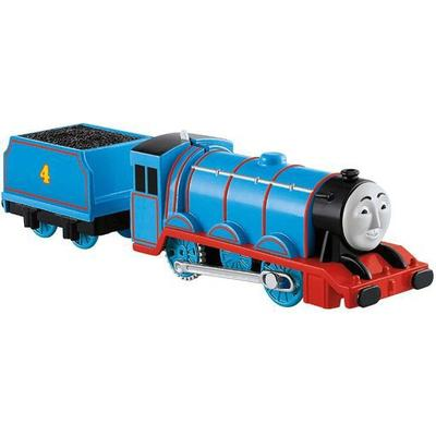 Thomas & Friends Motorized Gordon Engine