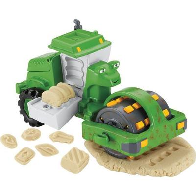 Fisher Price Bob The Builder Mash & Mould Roley