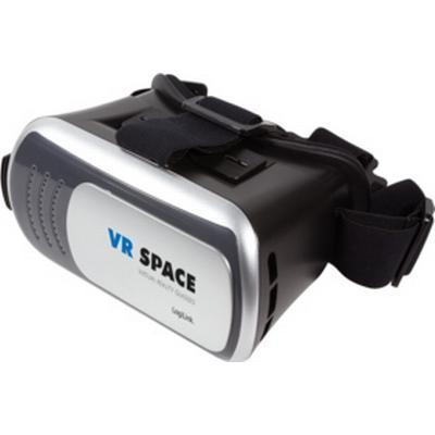 LogiLink VR-Space
