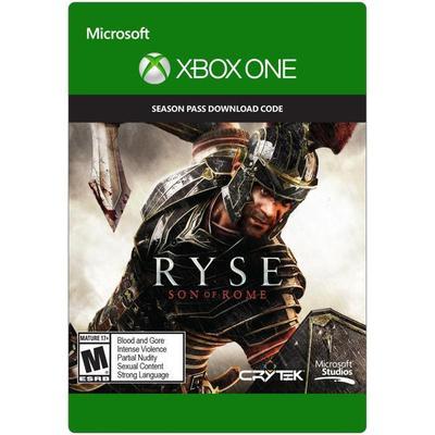 Ryse: Son of Rome - Season Pass