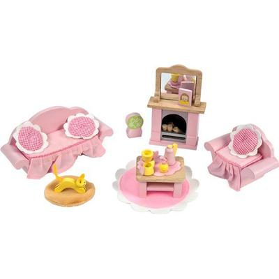 Le Toy Van Daisylane Sitting Room ME058