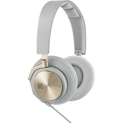 Bang & Olufsen BeoPlay H6 II