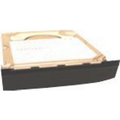 MicroStorage SSDM480I841 480GB