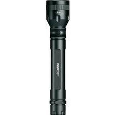 Tecxus Rebellight X300
