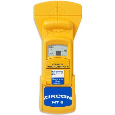 Zircon MT 6
