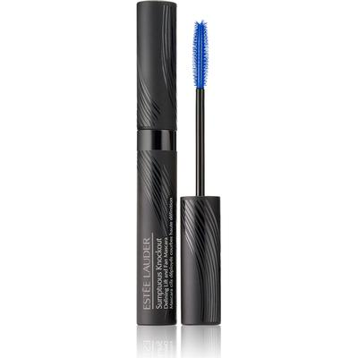 Estée Lauder Sumptuous Knockout Mascara Black