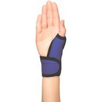 Rehband Thumb Protection M