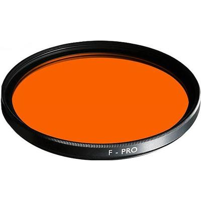 B+W Filter Orange MRC 040M 43mm