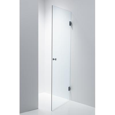 Duschbyggarna Swing Design 90 Duschdörr