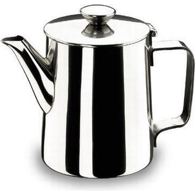 Lacor Coffee Pot 0.60L