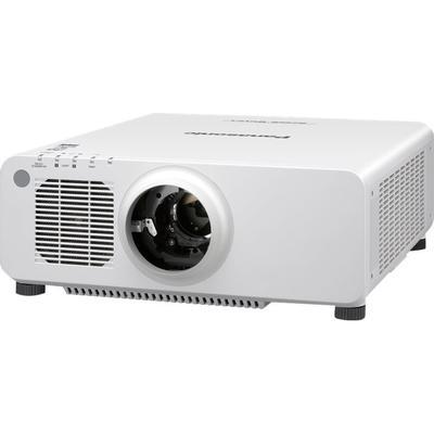 Panasonic PT-RZ660L