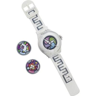 Hasbro Yo-kai Watch Season 1 Watch