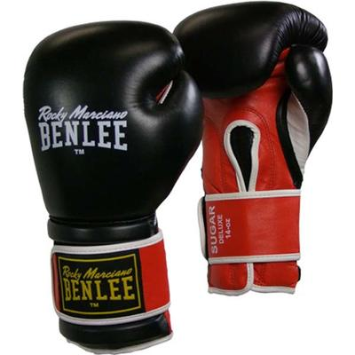 benlee Sugar Deluxe Boxing Gloves 12oz