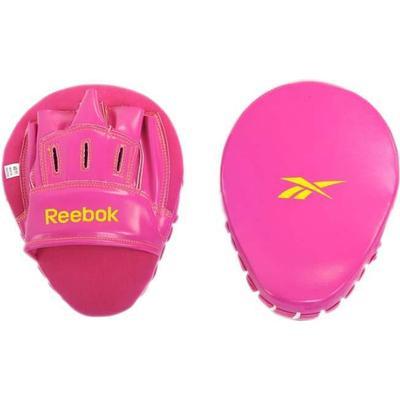 Reebok Fitness Hook and Jab Pads
