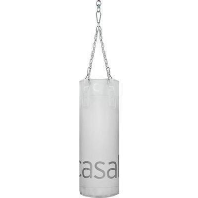 Casall Boxing Bag 80cm