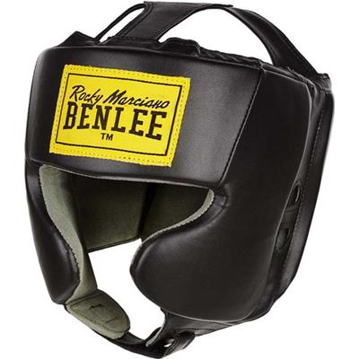 benlee Mike Head Guard