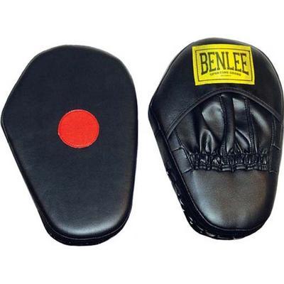 benlee Russian Hook & Jap Boxing Pads