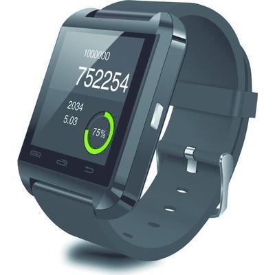 Ksix Smart Watch