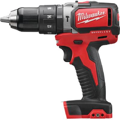 Milwaukee M18 BLPD-0