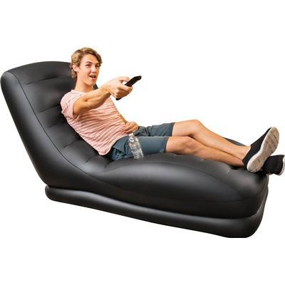 Intex Mega Lounge Chair Loungestol