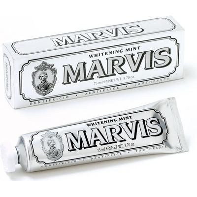 Marvis Whitening Mint 75ml