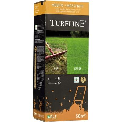Turfline Mosfri 1kg
