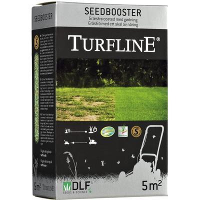 Turfline SeedBooster Græsfrø 0.1kg