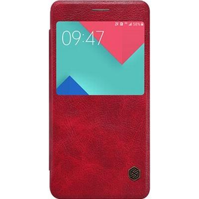 Nillkin Qin Series Case (Galaxy A7 2016)