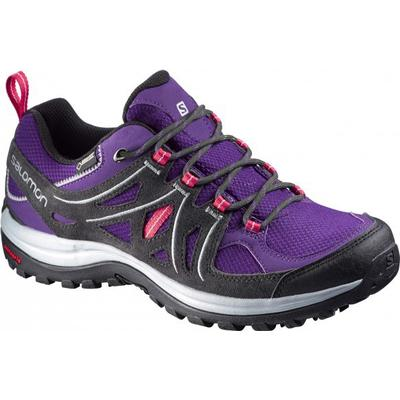 Salomon Ellipse 2 GTX W (379202)