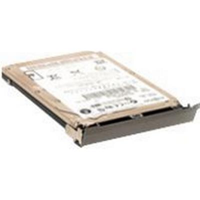 MicroStorage IB1T1I835 1TB